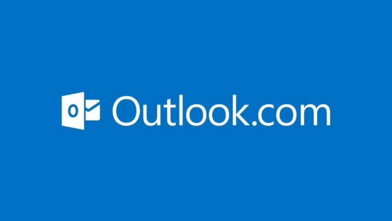 Cómo iniciar sesión en Outlook