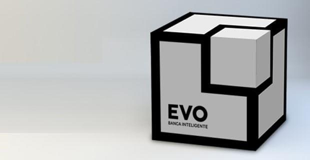EVO Banco móvil