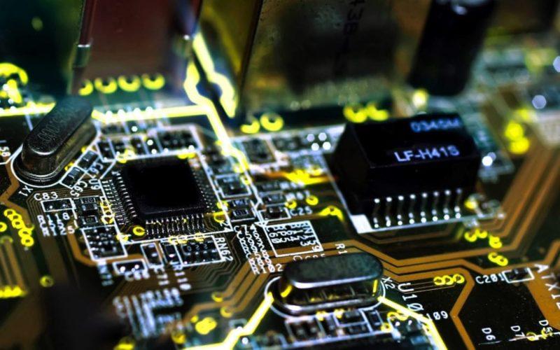 Cómo limpiar el hardware de tu PC