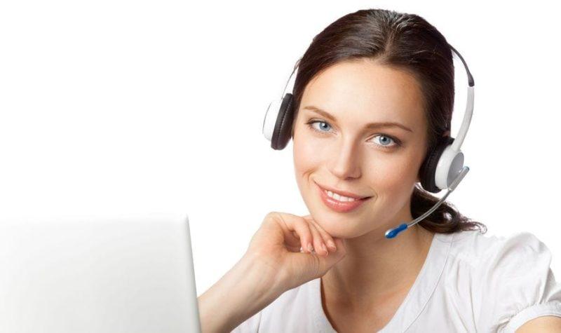 Ganar dinero por Internet desde casa como asistente virtual