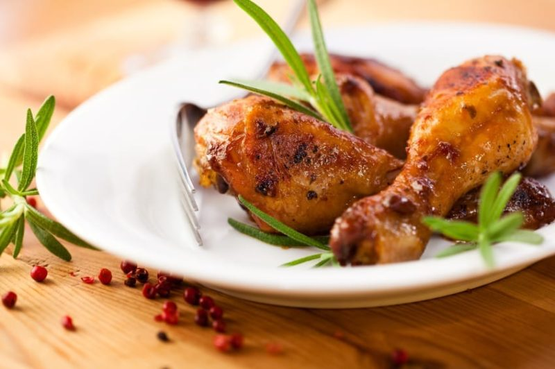 Las mejores recetas de cocina para Android