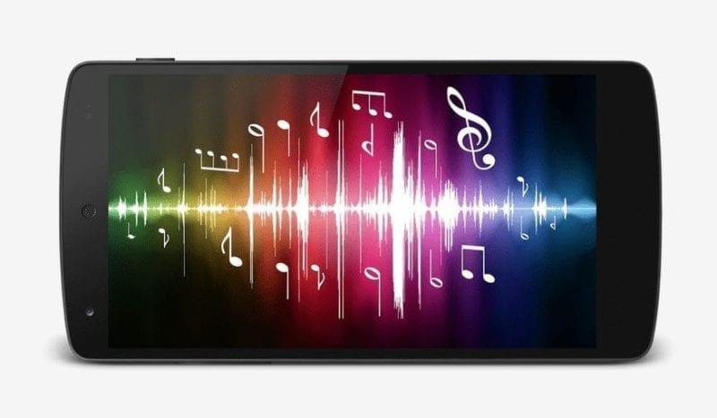 Música Mp3 Player Pro