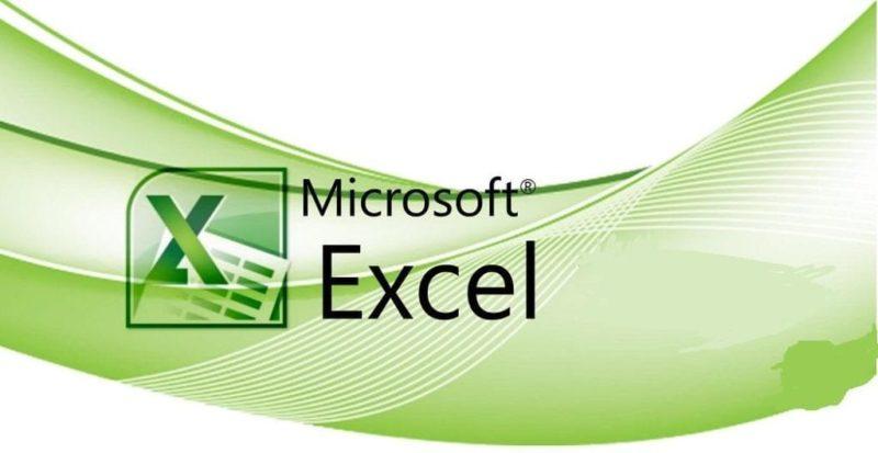 Conoce los mejores trucos de Office Excel