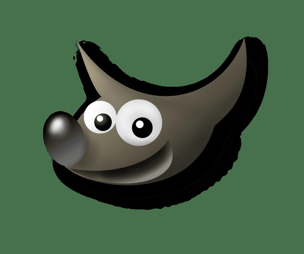 Los mejores programas gratuitos para editar imágenes b