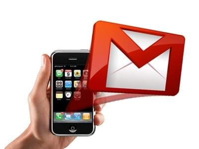 gmail-iphone