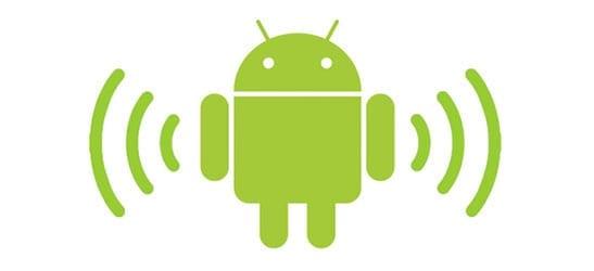 Android: cómo grabar tus llamadas