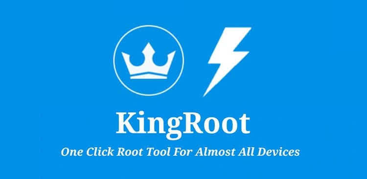 Root Android en un clic con KingRoot