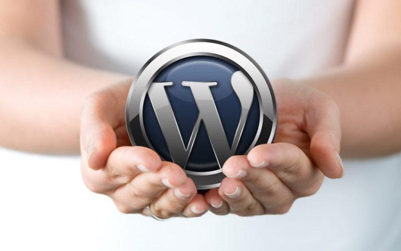Cómo subir WordPress.org a un Hosting