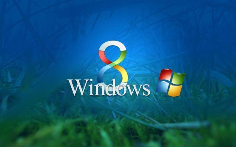 Cambiar los formatos de fecha, hora y número en Windows 8