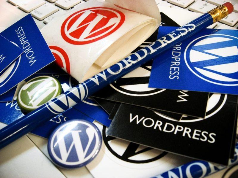Los plugins imprescindibles para WordPress b