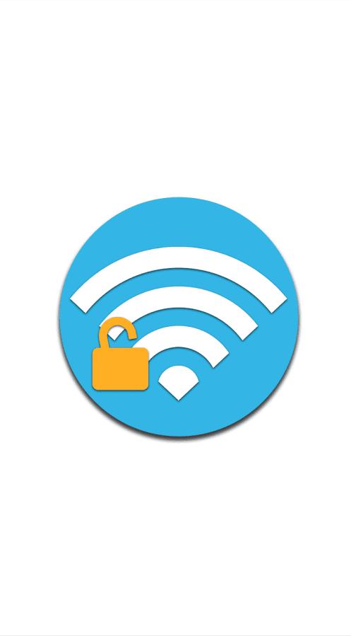 WifiPassword