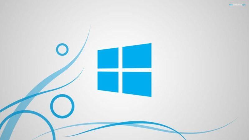 Cómo modificar la configuración del Centro de actividades de Windows 8