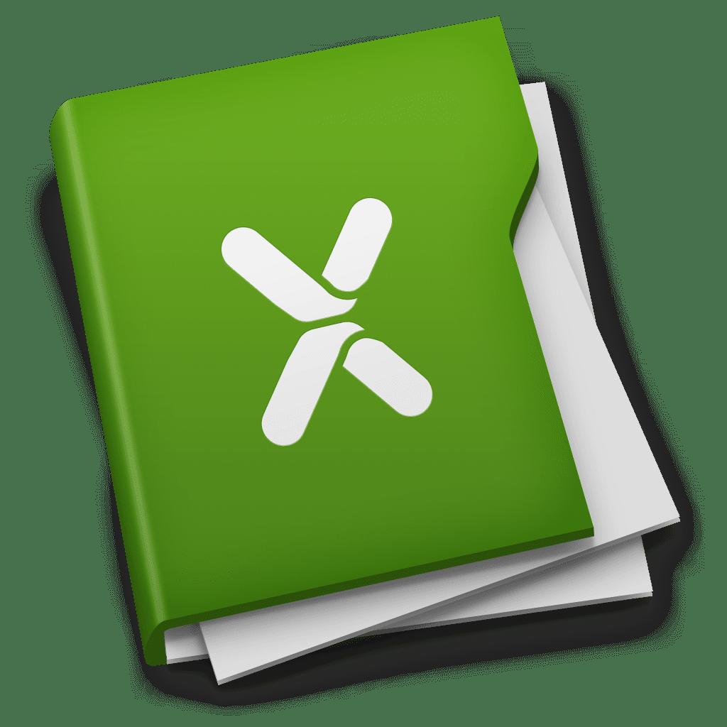 Cómo crear un botón en Excel y una acción predefinida