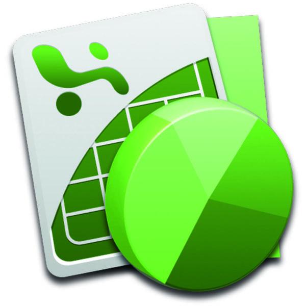 Crear un botón en Excel que lleve a un punto del documento