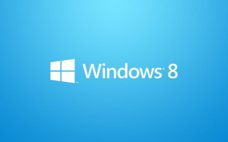 No se instalan las actualizaciones de Windows 8