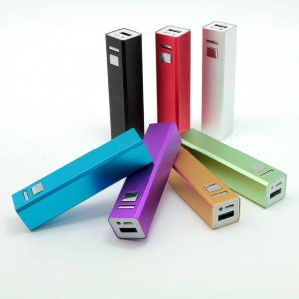 Consejos para elegir una batería externa para el Smartphone b