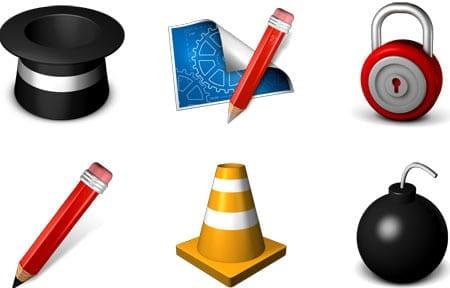Cómo gestionar los iconos de la barra de tareas de Windows 10