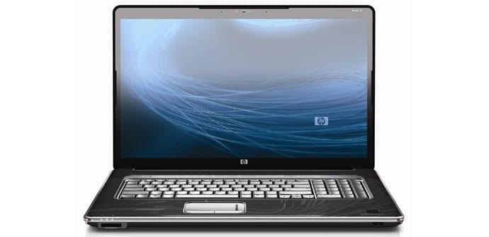 Cómo cambiar el nombre del PC en Windows 10