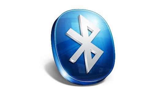 Cómo configurar el Bluetooth en Windows 10