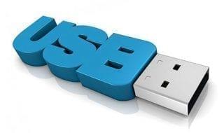 Cómo crear un USB booteable a partir de un ISO