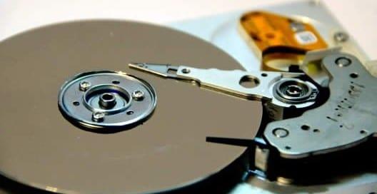 Qué sistema de archivos elegir al formatear un disco