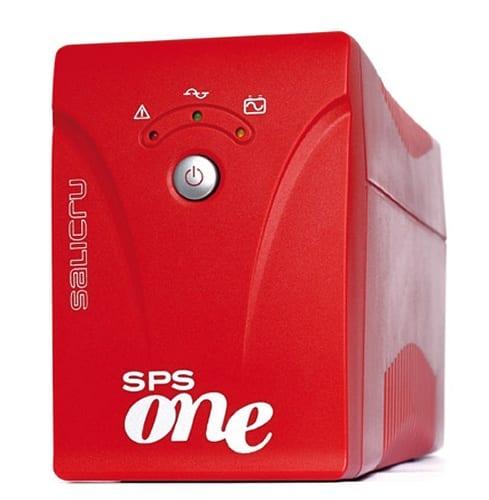 Salicru SPS One