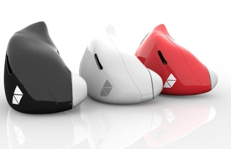 Waverley Labs crea un auricular que traduce idiomas en tiempo real
