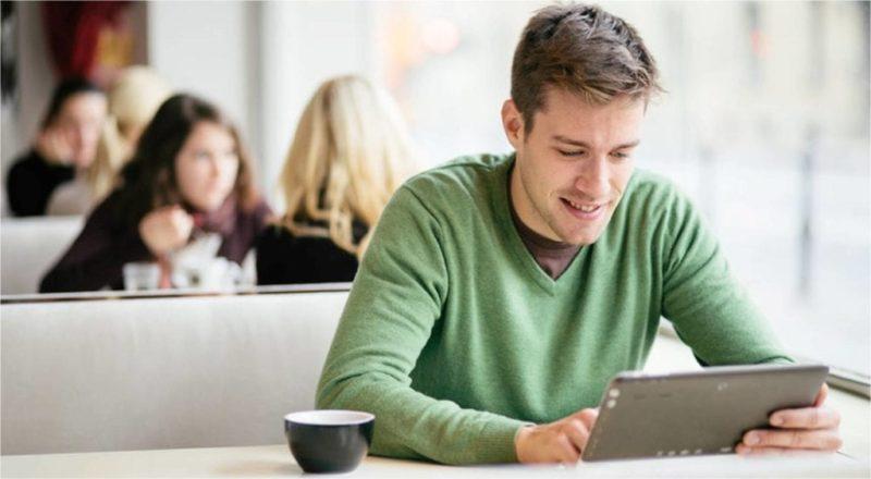 17 cursos online gratuitos para empezar en julio b