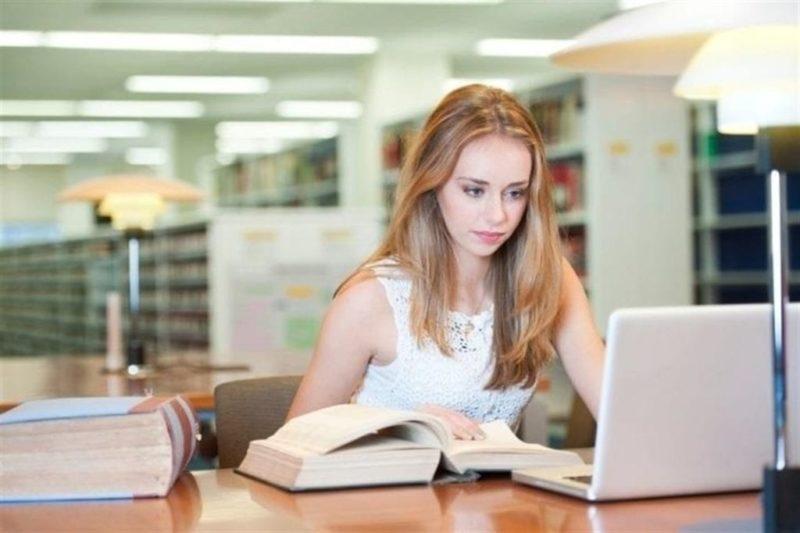 17 cursos online gratuitos para empezar en julio c