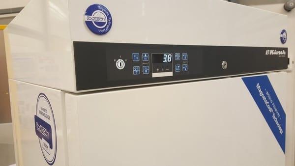 Cooltech MRS400