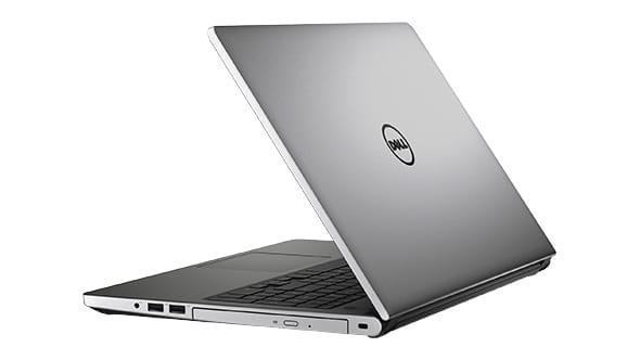 Microsoft te regala un portátil b