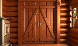 100 Doors Challenge, un juego para amantes de los puzles