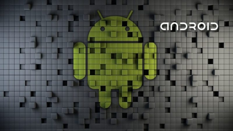 Hard reset en Android
