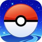 Pokemon GO - Juego Android