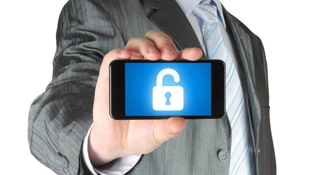 Tutorial para liberar tu smartphone