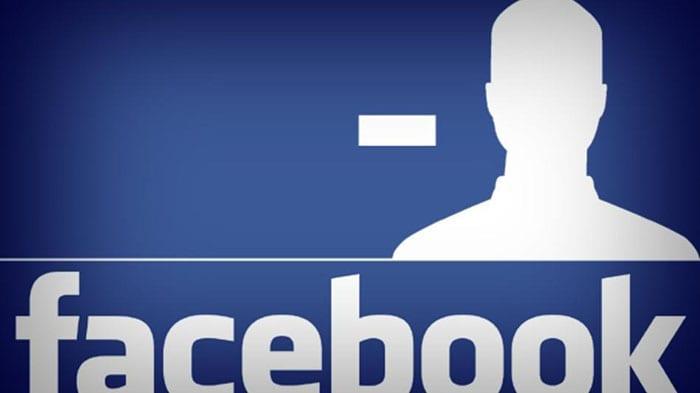 Quién te ha borrado de Facebook