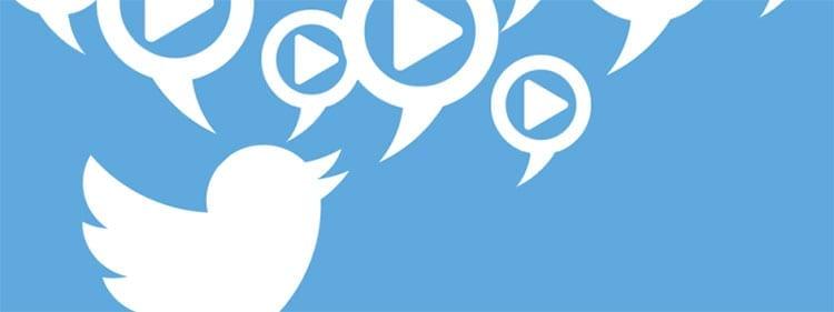 Cómo desactivar la reproducción automática en Twitter