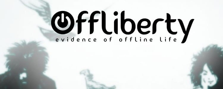 Descarga vídeos y música de YouTube con OffLiberty