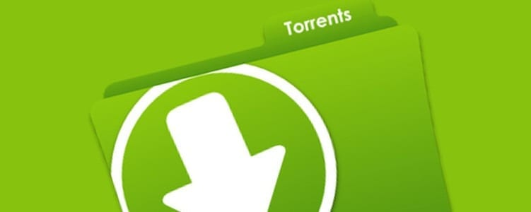 buscadores torrents