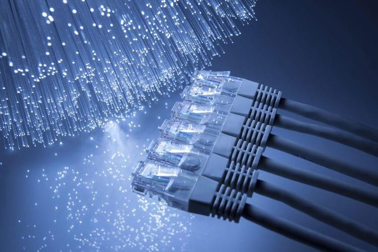 Todo sobre Ethernet