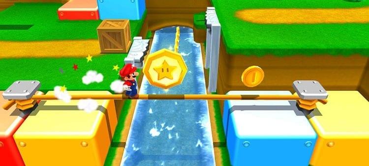 Citra: emulador para Nintendo 3DS