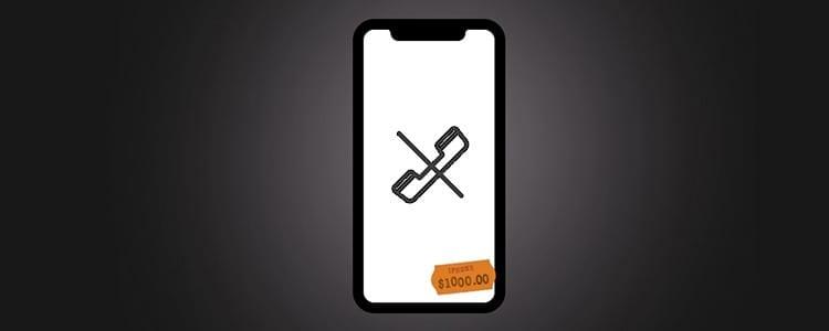 Cómo bloquear llamadas indeseadas en tu móvil