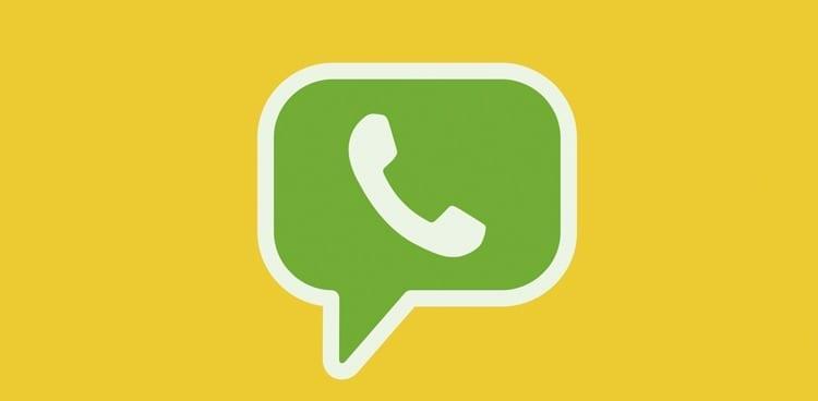Descargar WhatsApp: tutorial paso a paso