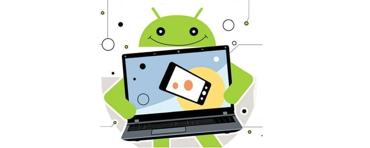 Mejores emuladores Android PC