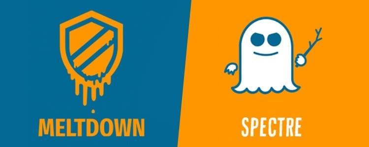 Vulnerabilidades Meltdown y Spectre