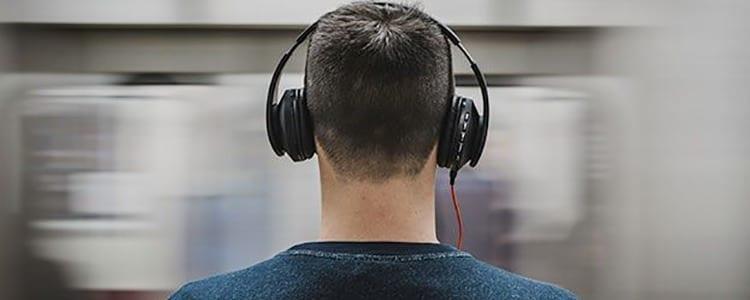 Top5 web para descargar música gratis