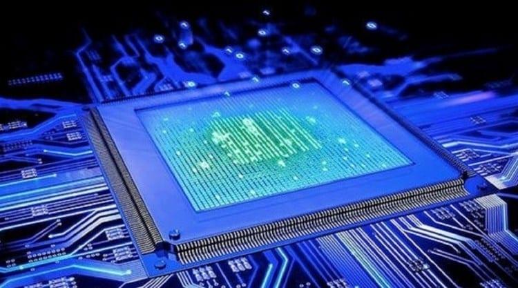 La memoria caché del procesador