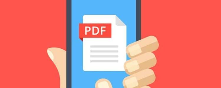 Mejores Lectores PDF