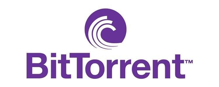 Mejores clientes torrent