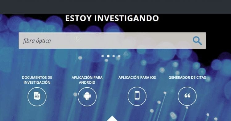 Buenastareas.com, la web en la que encontrarás ensayos, monografías y trabajos